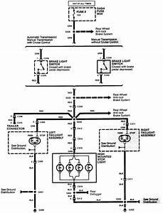 2002 Isuzu Axiom Fuse Box Diagram