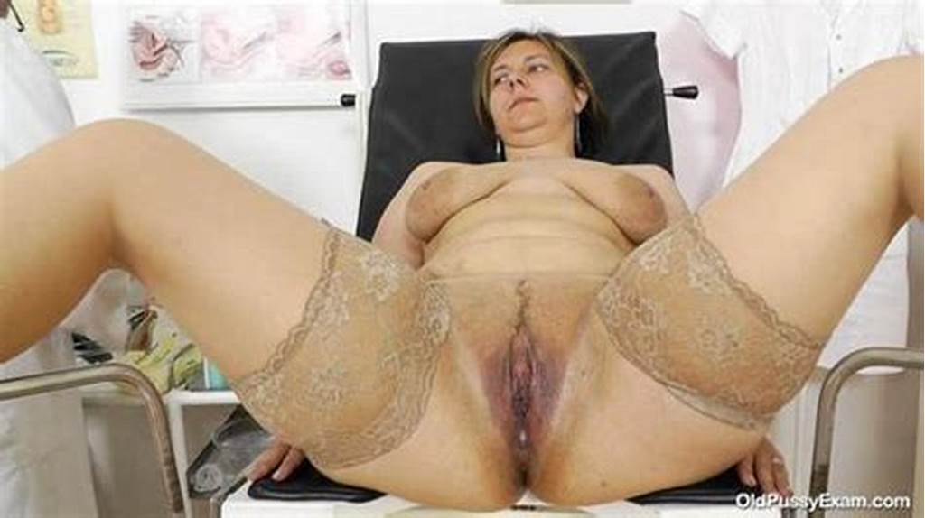 #Girls #Gone #Gyno #Clips #Collection