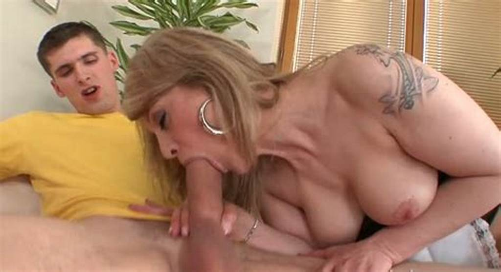 #Showing #Porn #Images #For #Real #English #Milf #Blowjobs #Porn