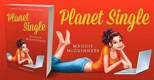 Showcase, Spotlight, Planet, Single, By, Maggie, Mcguinness
