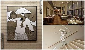 Ameron Hotel Speicherstadt : slapen in hotels met een verhaal standort hamburg ~ Frokenaadalensverden.com Haus und Dekorationen