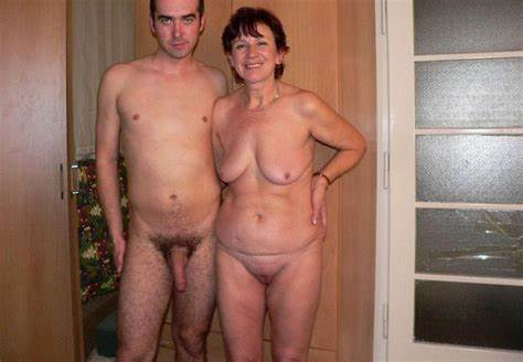 Italian Wifes With Her Hairless Twat Stuffed