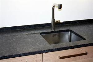 Granit Fliesen Obi : granit k chenarbeitsplatte obi ~ Buech-reservation.com Haus und Dekorationen