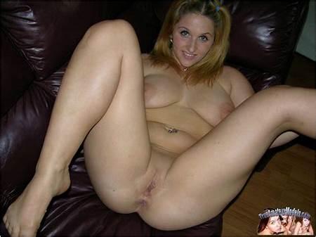 Nude Tit Teen Tgps