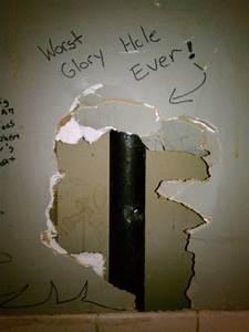 the best and worst bathroom graffiti vol 2 mandatory With public bathroom glory hole