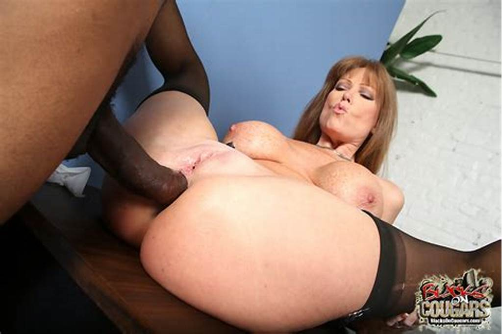 #Darla #Crane #Loves #Anal #Fucking #With #That #Black #Man