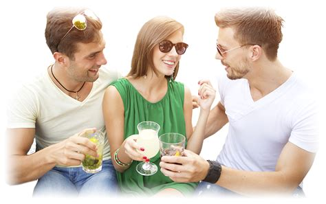 A polyamorous relationship involves having more than one sexual or romantic partner, with all partners agreeing to the arrangement. Polyamorous Lifestyle - Photos - AUSTRALIAN POLYAMOROUS NETWORK