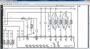 2jzgte Wiring Harness Made Easy - Page 2