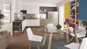 Cuisine taupe et blanc cool meuble cuisine taupe meuble for Couleur taupe et gris 16 stickers cuisinier achetez en ligne