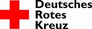 Deutsches Rotes Kreuz Berlin : deutsches rotes kreuz ~ A.2002-acura-tl-radio.info Haus und Dekorationen