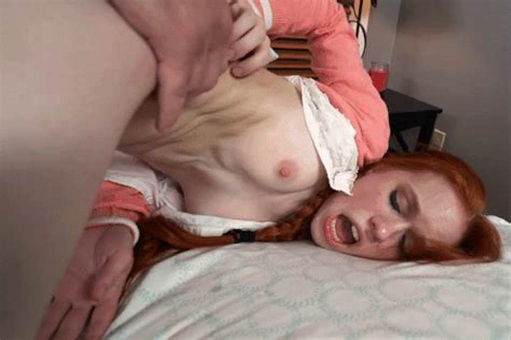 #Dolly #Little #Love #Big #Cock