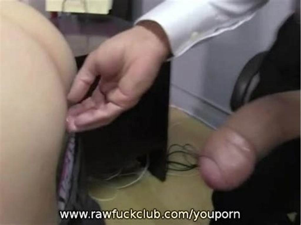 #Fucked #By #My #Boss