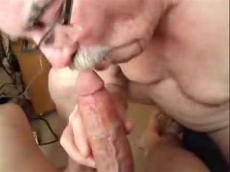 Hung Long Haired Shemale Sucked And Rimmed