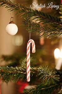 Weihnachtsbaum Rot Weiß : geschm ckter weihnachtsbaum in rot wei und bekanntgabe der gewinner ~ Yasmunasinghe.com Haus und Dekorationen