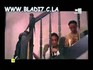 You Tube Film X : film marocain classe 8 part 2 youtube ~ Medecine-chirurgie-esthetiques.com Avis de Voitures
