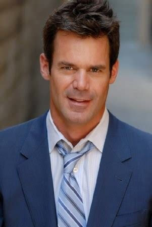 "Tuc Watkins among the ""One Life to Live"" cast members signed for online version of ..."