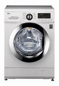 Waschmaschine Und Trockner Gleichzeitig : waschmaschine und trockner in einem vergleiche angebote faq ~ Sanjose-hotels-ca.com Haus und Dekorationen