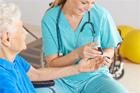 2. tipa cukura diabēta pacientiem tagad ir iespēja būtiski ...