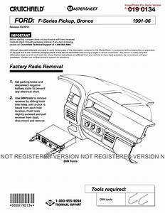 06 Civic Crutchfield Wiring Diagrams