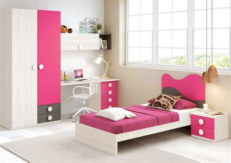 photo de chambre fille awesome chambre fille gallery seiunkel us seiunkel us