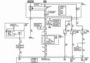 30 2005 Chevy Colorado Wiring Diagram