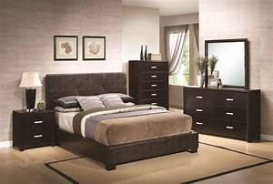 Bedroom furniture simple tips on organizing your bedroom for Bedroom furniture simple tips on organizing your bedroom