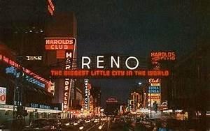 Rencontre Sm Club : the reno arch picture postcards photos ~ Medecine-chirurgie-esthetiques.com Avis de Voitures