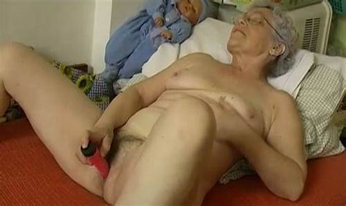 Grey Haired Harlot Enjoying Assfuck Toy And Fucking Cunt #Noble #Grey #Haired #Grandma #In #Glasses #Diddles #Her #Hairy