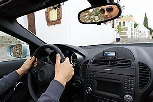 Justinus Messerblock Black Pearl : die freisprecheinrichtung im auto wir stellen vor com ~ Indierocktalk.com Haus und Dekorationen