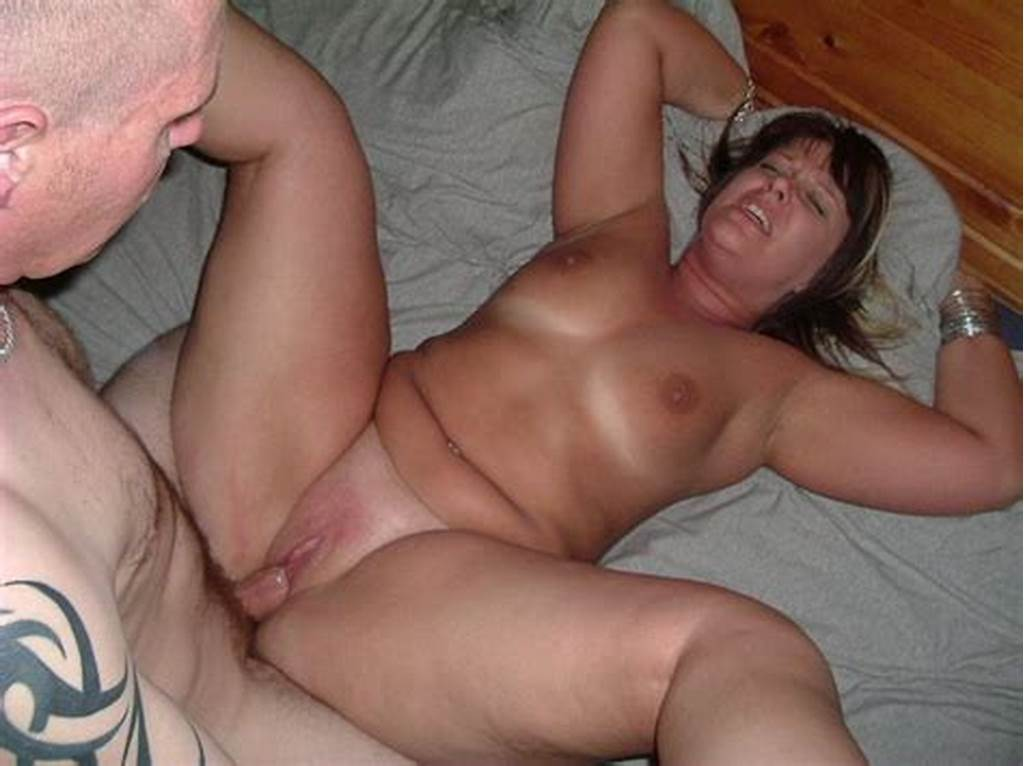 #Mature #Couple, #Painful #A #Pussy #Fucking,Spread #Legs,Shaved
