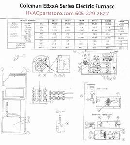 Forest River 1640 Wiring Diagram