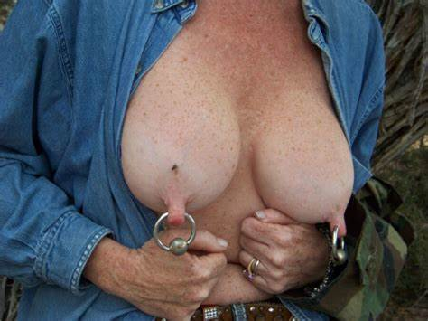 Large Old Sizzling Mommiesmommie Granny Nipple
