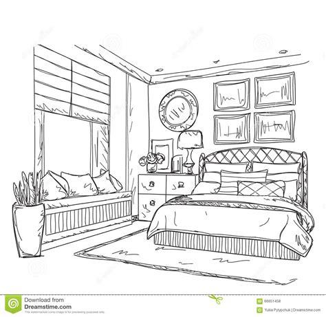 dessin de chambre logiciel dessin plan maison gratuit 8 dessin chambre 3d