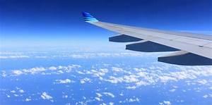 Más de 3,600 vuelos son cancelados en Estados Unidos por ...