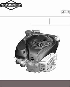 Briggs  U0026 Stratton Lawn Mower 100000 User Guide