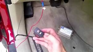 Fl7022 Fog Lights Wiring Diagram