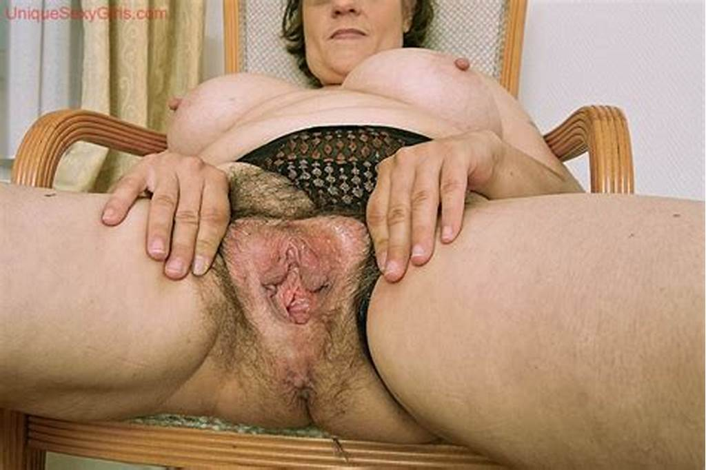#Granny #With #Huge #Boobs #Fisting #Her #Pussy