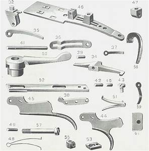 Parts Photographs