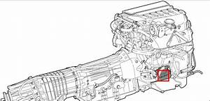 Cayenne 3 6 V6 Starter Motor Location - Rennlist