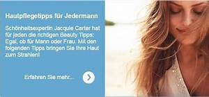 Wie Pflege Ich Hortensien : beauty tipps wie pflege ich meine haut im sommer ~ A.2002-acura-tl-radio.info Haus und Dekorationen