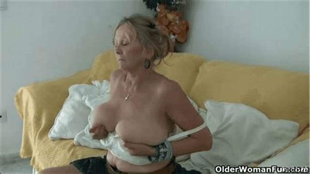 #Old #Female #Perversion #Hungry #Granny #Holes #Need #Young #Cock
