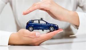 Arreter Une Assurance Voiture : assurance auto p nalit s pour une suspension de permis ~ Gottalentnigeria.com Avis de Voitures