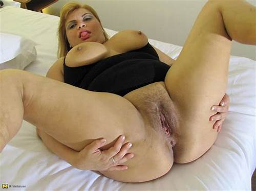 Sloppy Dutch Housewife Playing With Herself #Chubby #Mature #Slut #Playing #With #Herself