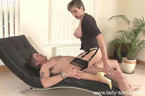 Tits British Milf Enjoys A Giant #Big #Tit #Secretary #Creamed #After #Hardcore #Office #Fling