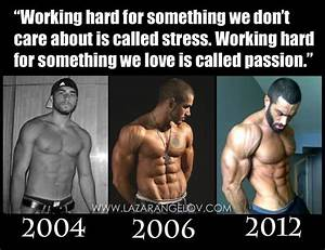 Lazar Angelov U2019s Quote In 2020