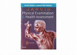 Doc  Study Guide Laboratory Manual For Physical