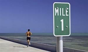 Seven, Mile, Bridge, Run, 2019