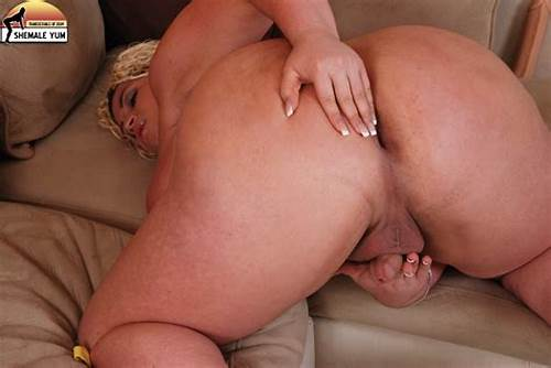 Bbw And Black Shemale To Action