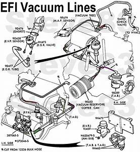 Wiring Diagrams For 2006 Ford Explorer