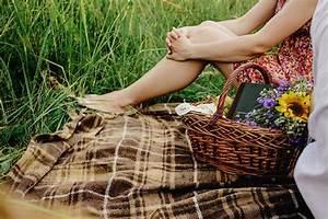 Romantisches Picknick Ideen : ein romatische picknick ideen tipps f r ein picknick ~ Watch28wear.com Haus und Dekorationen